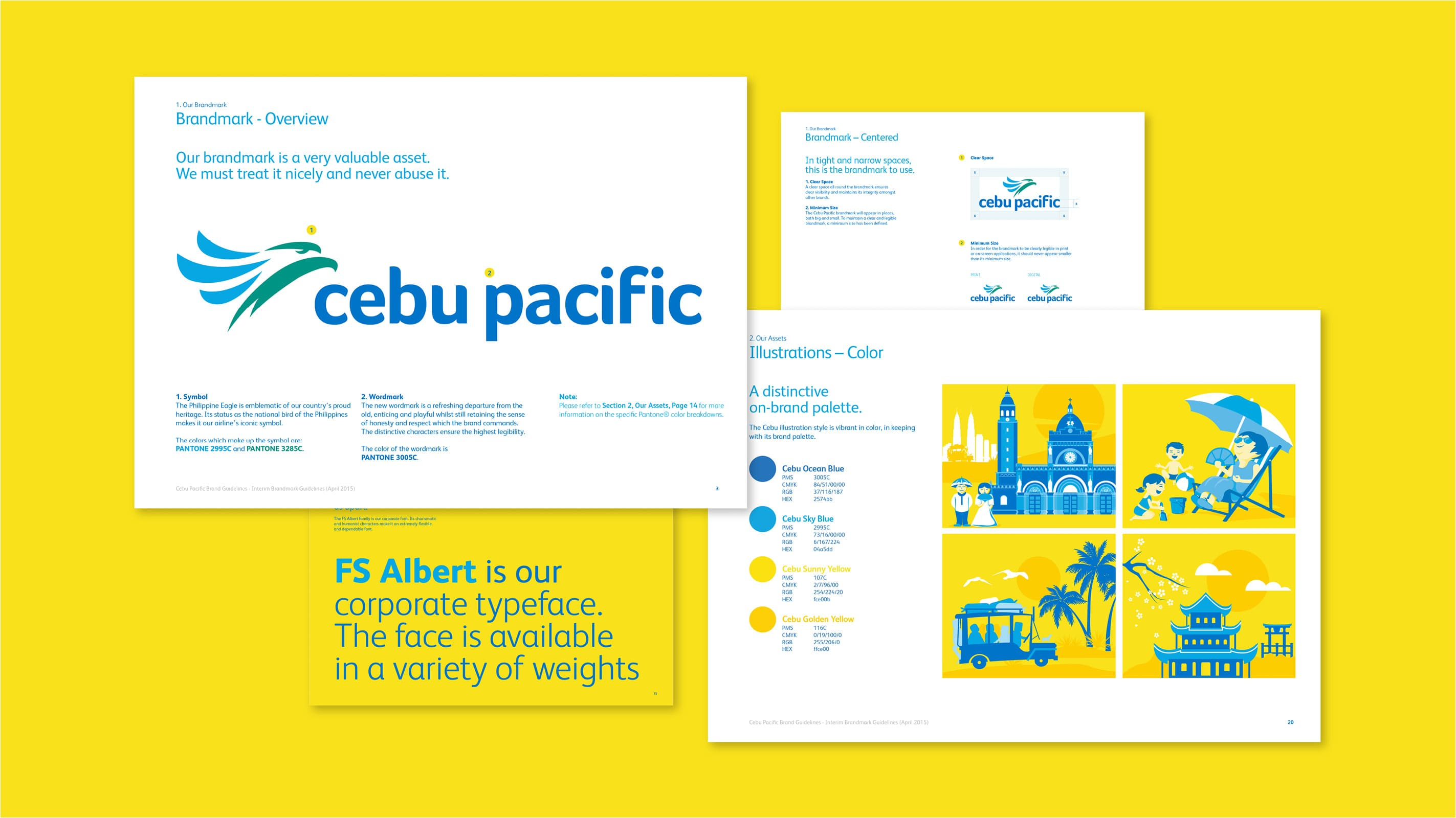 https://bonseydesign.com/wp-content/uploads/2019/10/Cebu-Pacific-4_6.jpg