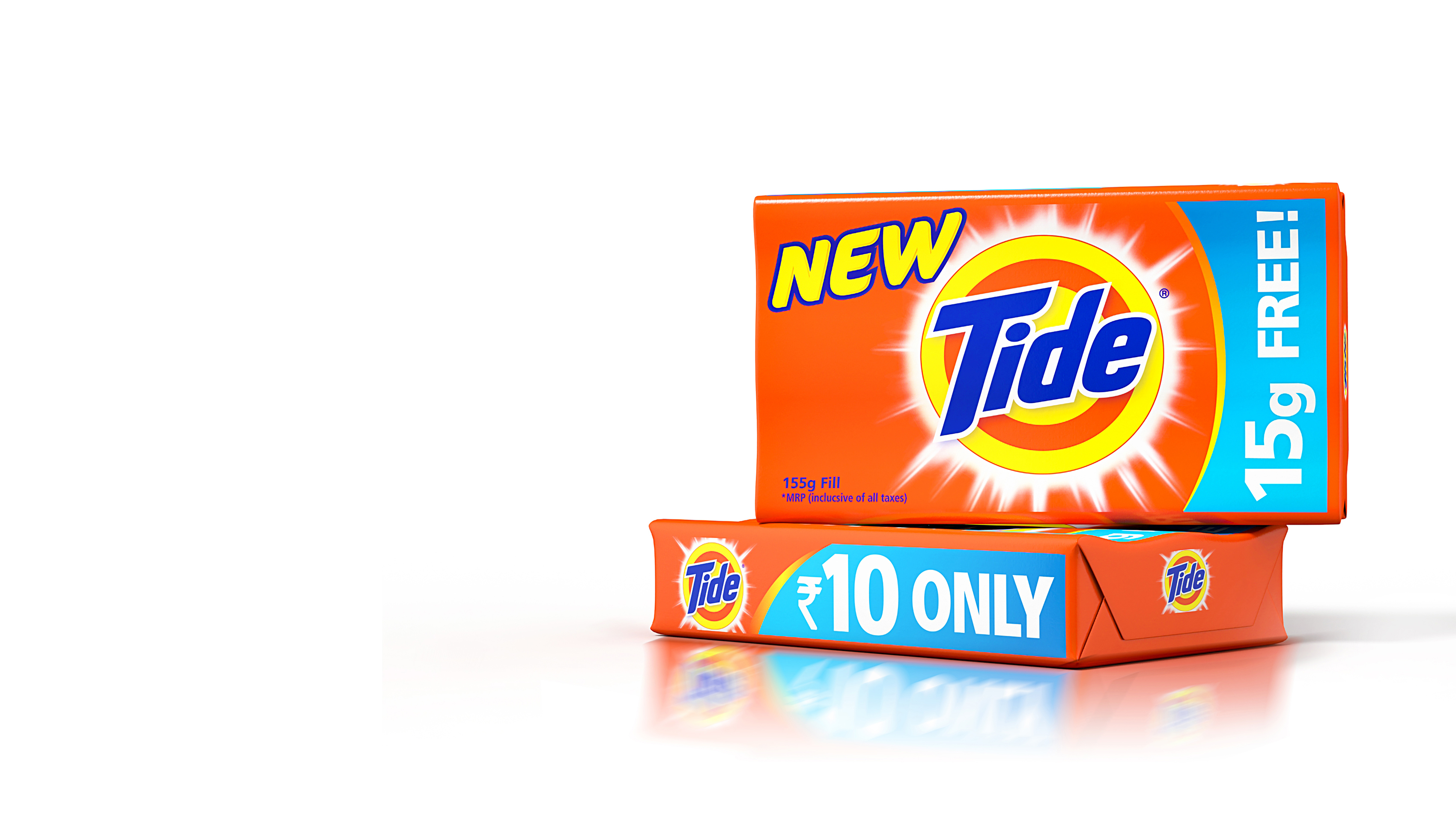 https://bonseydesign.com/wp-content/uploads/2020/05/•-WEB-9-Tide-Packs-RGB.jpg