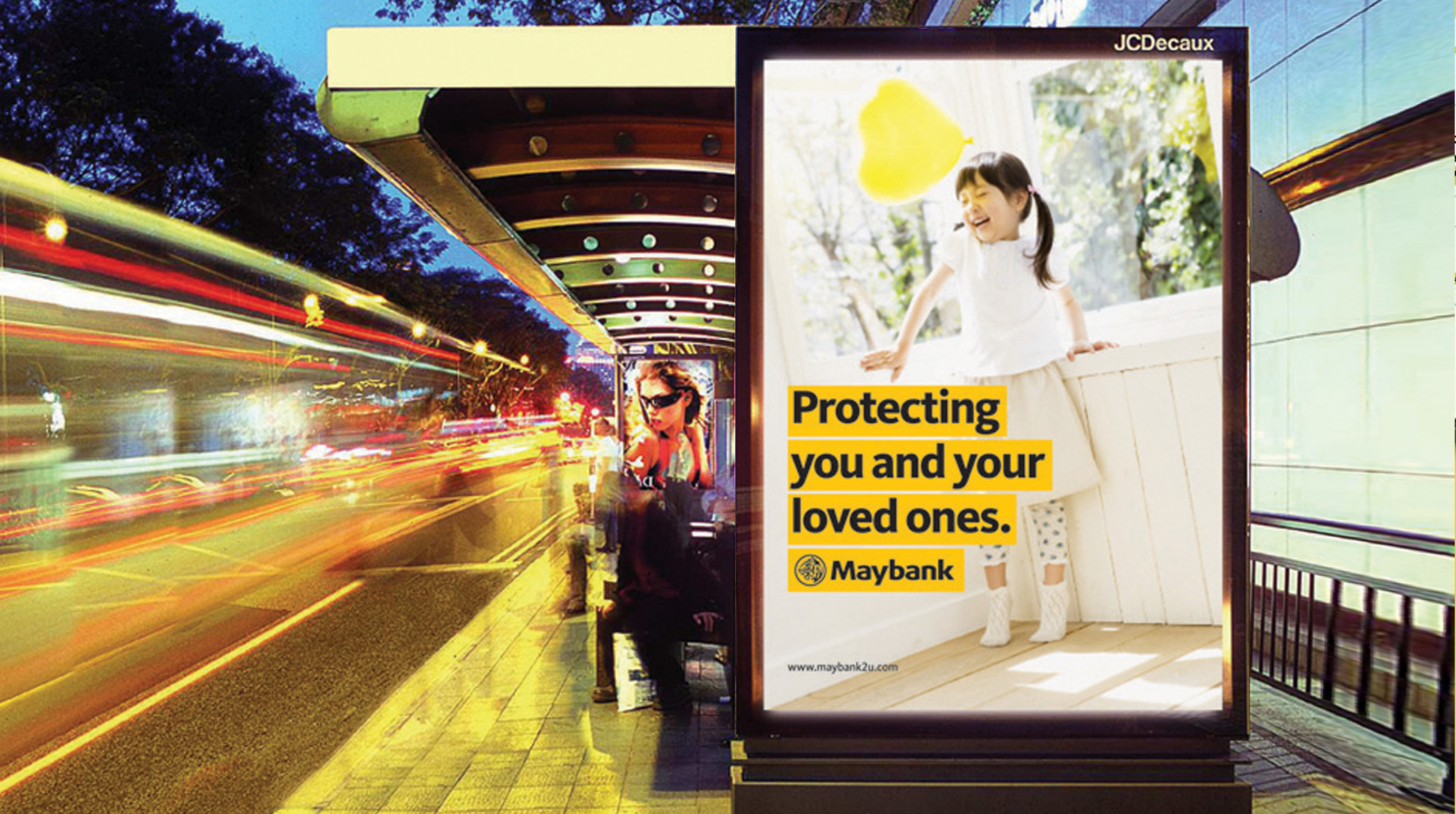 https://bonseydesign.com/wp-content/uploads/2020/05/Maybank-WEB-page-13.jpg