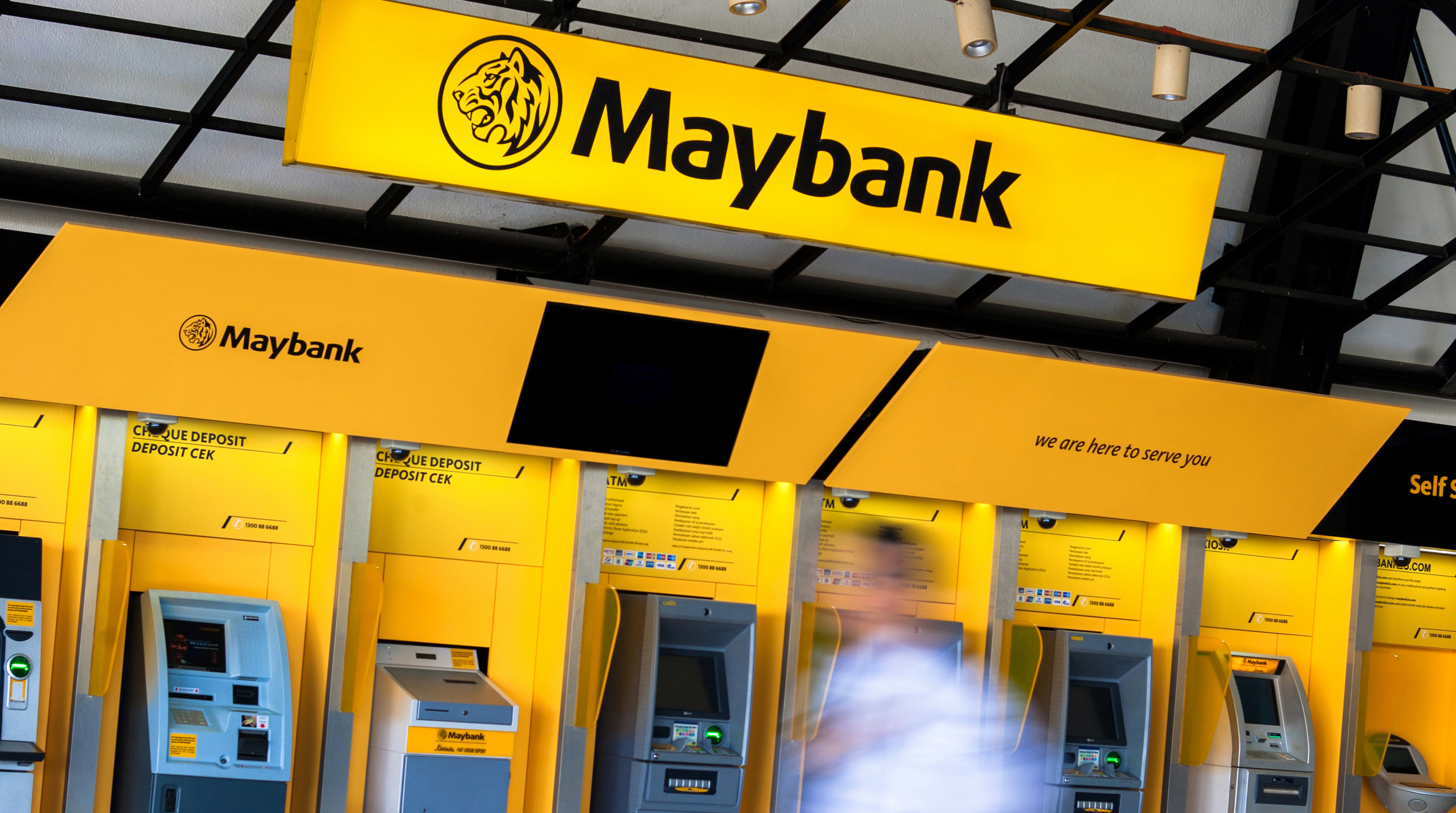https://bonseydesign.com/wp-content/uploads/2020/05/Maybank-WEB-page-4.jpg