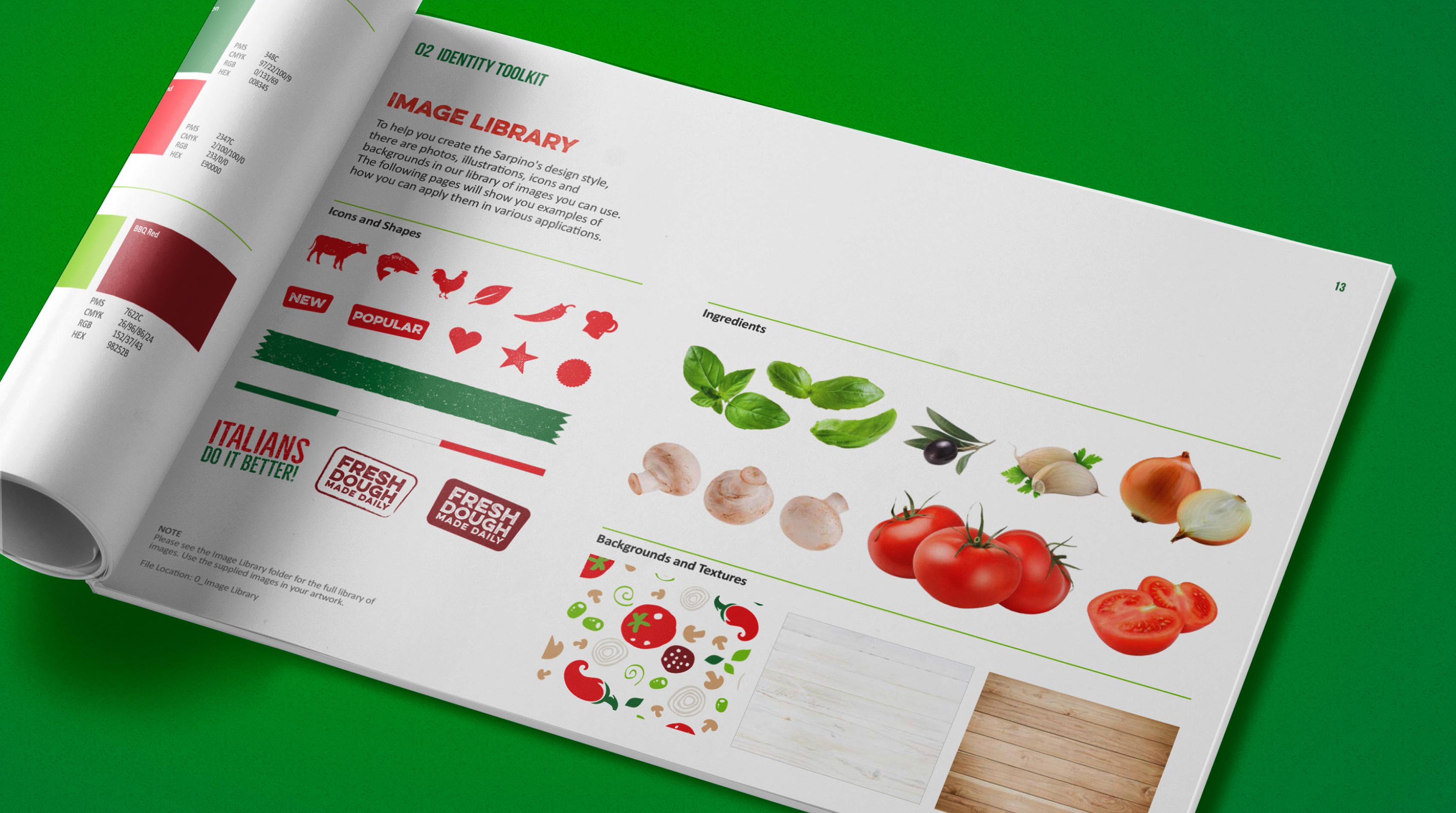 https://bonseydesign.com/wp-content/uploads/2020/05/WEB-16-Image-Library-Sarpinos-RGB.jpg