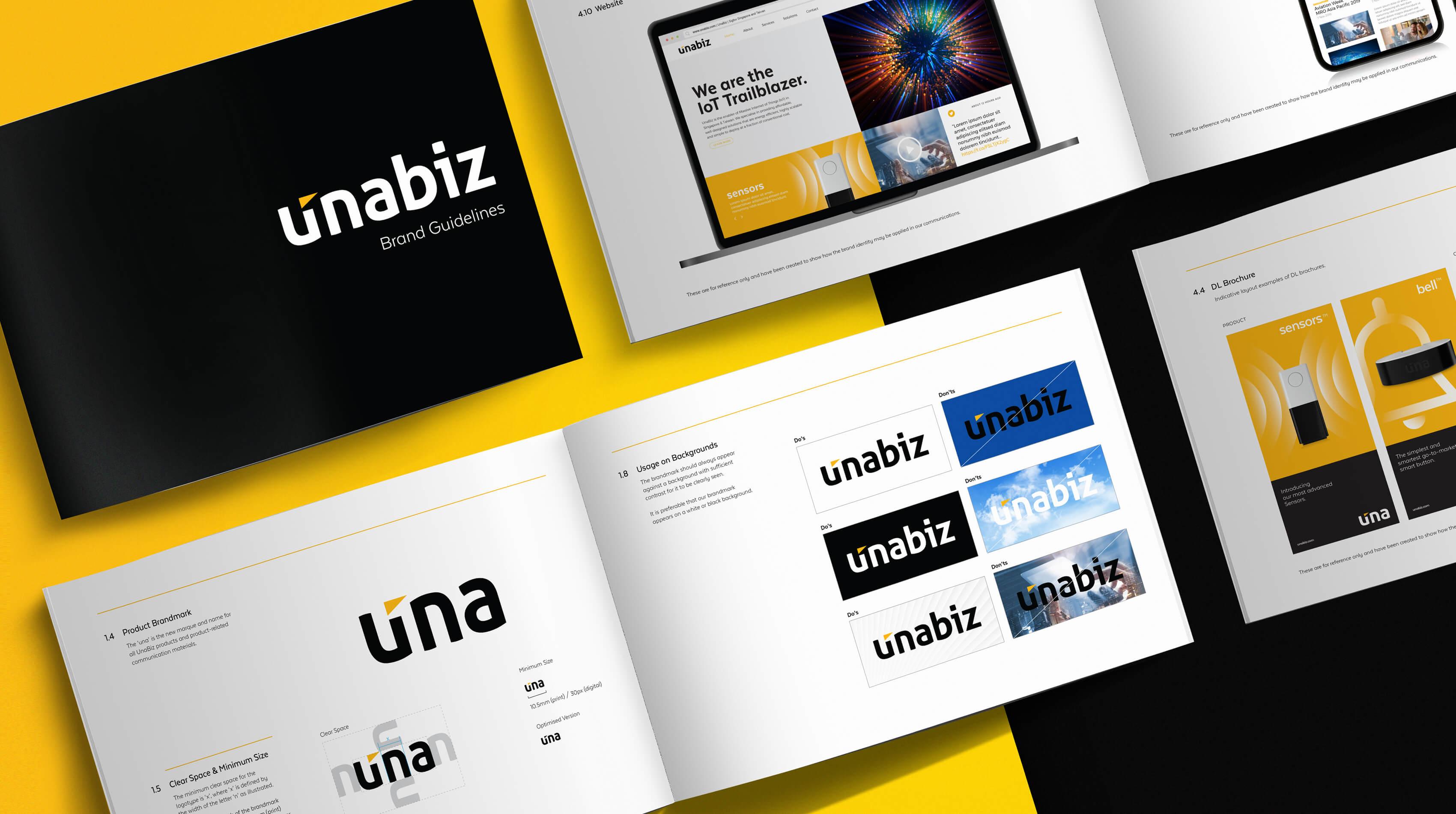 https://bonseydesign.com/wp-content/uploads/2020/08/Unabiz-WEB-page-3.jpg